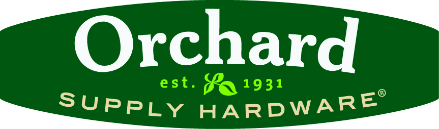 OrchardSupplyHardware Logo Color